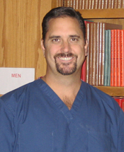 Dr. Lawrence Kelly, MD